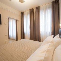 Отель Locanda Orseolo комната для гостей фото 5