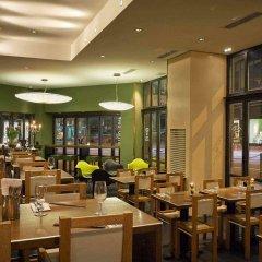 Отель Sorell Hotel Seidenhof Швейцария, Цюрих - 1 отзыв об отеле, цены и фото номеров - забронировать отель Sorell Hotel Seidenhof онлайн питание фото 2