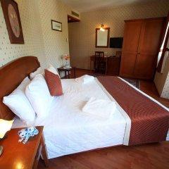 Erguvan Hotel - Special Class удобства в номере