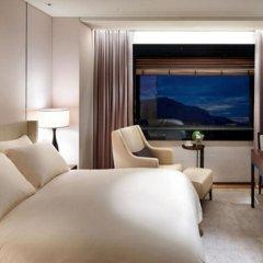 Отель The Shilla Seoul Южная Корея, Сеул - 1 отзыв об отеле, цены и фото номеров - забронировать отель The Shilla Seoul онлайн комната для гостей фото 3