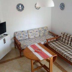 Отель Marina Palmanova Apartamentos комната для гостей