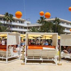 Апартаменты BH Mallorca Apartments - Adults Only фото 2