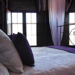 Hotel Rural La Tenada комната для гостей фото 4