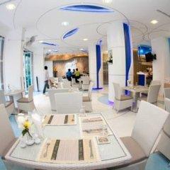 Sea Cono Boutique Hotel питание фото 3