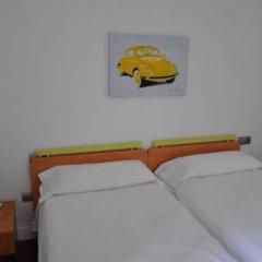 Отель Apartamentos Principe Испания, Сантандер - отзывы, цены и фото номеров - забронировать отель Apartamentos Principe онлайн детские мероприятия