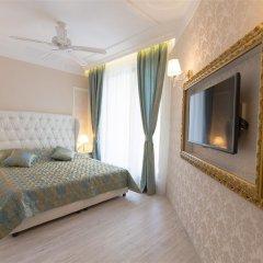 Отель Harmony Suites Monte Carlo детские мероприятия