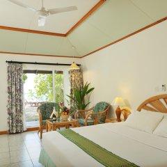 Отель Sun Island Resort & Spa Мальдивы, Маччафуши - 6 отзывов об отеле, цены и фото номеров - забронировать отель Sun Island Resort & Spa онлайн фото 11