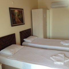 Grand Ada Hotel комната для гостей фото 2