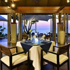 Отель Layana Resort And Spa Ланта фото 9