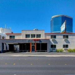 Отель Siegel Select Convention Center США, Лас-Вегас - отзывы, цены и фото номеров - забронировать отель Siegel Select Convention Center онлайн фото 13