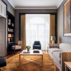 Отель Maison Albar Hotels Le Monumental Palace Португалия, Порту - отзывы, цены и фото номеров - забронировать отель Maison Albar Hotels Le Monumental Palace онлайн развлечения