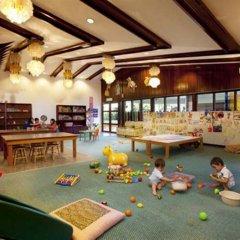 Отель Bayview Beach Resort Малайзия, Пенанг - 6 отзывов об отеле, цены и фото номеров - забронировать отель Bayview Beach Resort онлайн развлечения