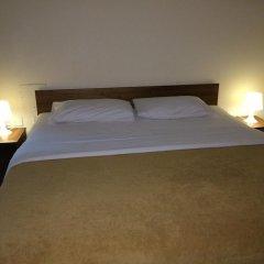 Отель Hamilton Hotel Apartments ОАЭ, Аджман - отзывы, цены и фото номеров - забронировать отель Hamilton Hotel Apartments онлайн сейф в номере