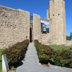 Гостевой Дом Forum Tarragona фото 2