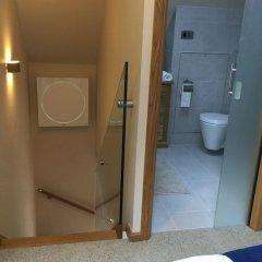 York Apart Hotel ванная фото 2