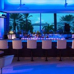 Отель Renaissance Aruba Resort & Casino фото 2