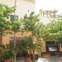 Отель Robertson Quay Hotel Сингапур, Сингапур - отзывы, цены и фото номеров - забронировать отель Robertson Quay Hotel онлайн фото 3
