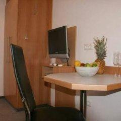 Отель -HAUS Германия, Кёльн - отзывы, цены и фото номеров - забронировать отель -HAUS онлайн фото 4