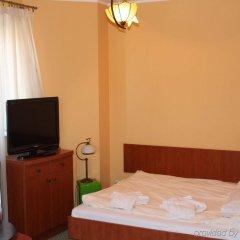 Отель Villa Pascal удобства в номере