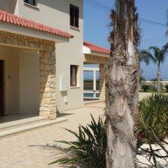 Отель Noufaro Luxury Villa