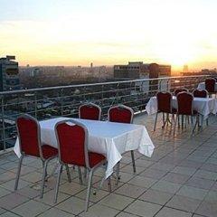 Uzun Jolly Hotel Турция, Анкара - отзывы, цены и фото номеров - забронировать отель Uzun Jolly Hotel онлайн фото 4