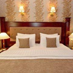 Отель River Side комната для гостей фото 7