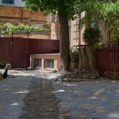 Гостиница Odessa Comfort House Одесса