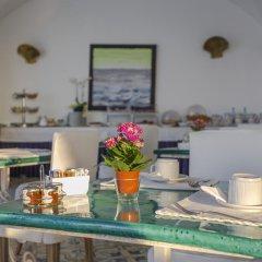 Отель Marina Riviera Италия, Амальфи - отзывы, цены и фото номеров - забронировать отель Marina Riviera онлайн питание