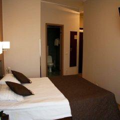 Отель City hotel Tallinn Эстония, Таллин - - забронировать отель City hotel Tallinn, цены и фото номеров комната для гостей фото 2
