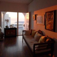 Отель Heliotopos Hotel Греция, Остров Санторини - отзывы, цены и фото номеров - забронировать отель Heliotopos Hotel онлайн развлечения