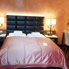 Отель Best Western Hotel Stadtpalais Германия, Брауншвейг - отзывы, цены и фото номеров - забронировать отель Best Western Hotel Stadtpalais онлайн в номере