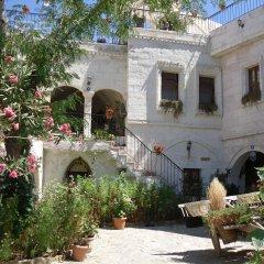 Caravanserai Cave Hotel Турция, Гёреме - отзывы, цены и фото номеров - забронировать отель Caravanserai Cave Hotel онлайн фото 3