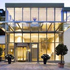 Отель ENGIMATT Цюрих фото 12