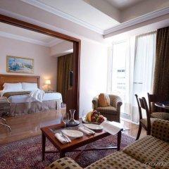 Electra Hotel Athens фото 5