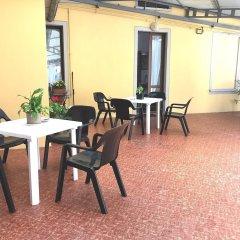 Отель Cortileint14 Италия, Вербания - отзывы, цены и фото номеров - забронировать отель Cortileint14 онлайн фото 2