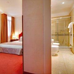 Отель Dona Palace Италия, Венеция - 2 отзыва об отеле, цены и фото номеров - забронировать отель Dona Palace онлайн детские мероприятия фото 2