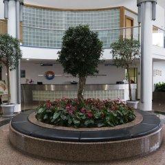 Grand Hotel Ontur - All Inclusive Чешме фото 7