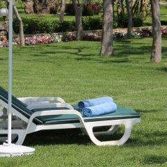 LABRANDA Alantur Resort Турция, Аланья - 11 отзывов об отеле, цены и фото номеров - забронировать отель LABRANDA Alantur Resort онлайн фото 8
