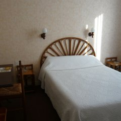 Citotel Aero Hotel комната для гостей фото 4