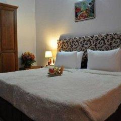 Отель Heaven Seven Nuwara Eliya Шри-Ланка, Нувара-Элия - отзывы, цены и фото номеров - забронировать отель Heaven Seven Nuwara Eliya онлайн сейф в номере