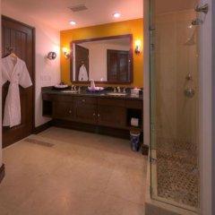 Отель Welk Resorts Sirena del Mar Мексика, Кабо-Сан-Лукас - отзывы, цены и фото номеров - забронировать отель Welk Resorts Sirena del Mar онлайн спа фото 2