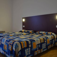 Hotel Casa del Sol Пуэрто-де-ла-Круc комната для гостей фото 2