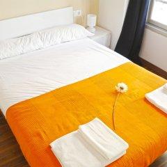 Отель Down Town 13 Испания, Валенсия - отзывы, цены и фото номеров - забронировать отель Down Town 13 онлайн комната для гостей