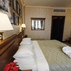 Гостиница Hermitage Отель Беларусь, Брест - - забронировать гостиницу Hermitage Отель, цены и фото номеров комната для гостей фото 2