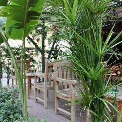 Отель Royal Asia Lodge Hotel Bangkok Таиланд, Бангкок - 2 отзыва об отеле, цены и фото номеров - забронировать отель Royal Asia Lodge Hotel Bangkok онлайн