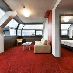 Отель SIMM'S Вена помещение для мероприятий