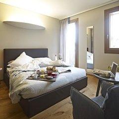 Отель Aqua Crua Италия, Лимена - отзывы, цены и фото номеров - забронировать отель Aqua Crua онлайн комната для гостей фото 3