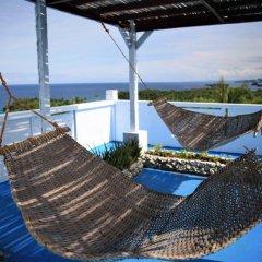 Отель Flora East Resort and Spa Филиппины, остров Боракай - отзывы, цены и фото номеров - забронировать отель Flora East Resort and Spa онлайн бассейн фото 2