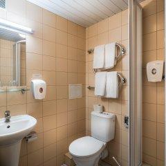 Отель Panorama Hotel Литва, Вильнюс - - забронировать отель Panorama Hotel, цены и фото номеров фото 10