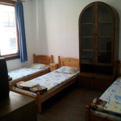 Отель Old House Болгария, Бургас - отзывы, цены и фото номеров - забронировать отель Old House онлайн комната для гостей фото 4